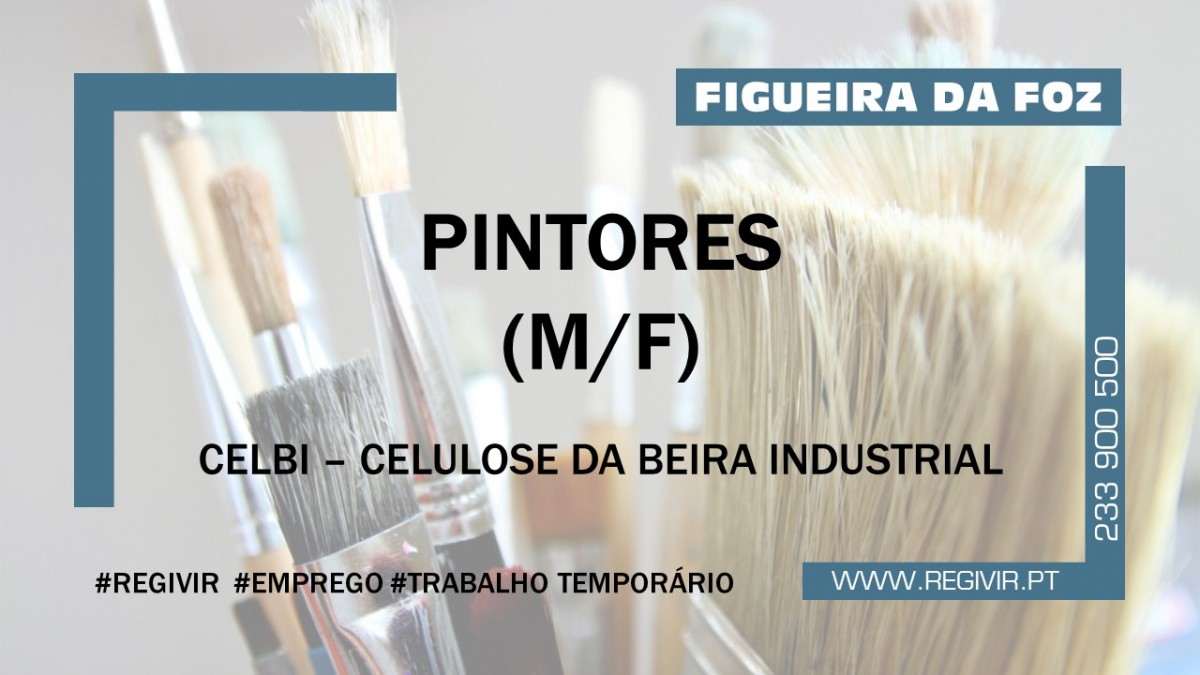 20190118 pintores celbi