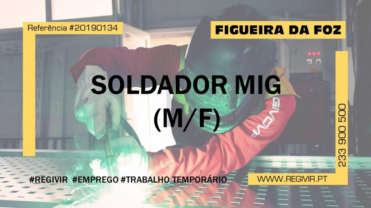 20190134 Soldador MIG (Figueira)