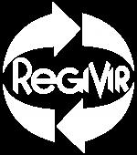 regivir-w-01